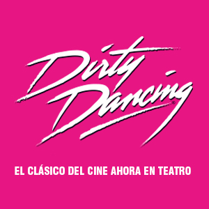 Dirty Dancing 2ª Temporada