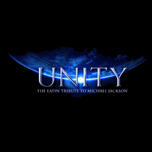 The Latin Tribute To Michael Jackson