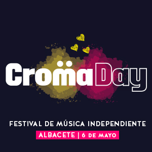 Festival CromaDay