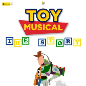 Toy Musical - T. Triana