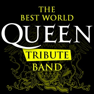 QUEEN TRIBUTE TRIBUTOS