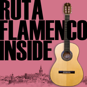 Ruta Flamenco Inside