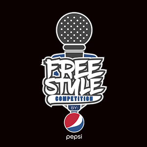 Freestyle Competition by Pepsi 2018