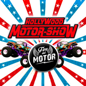 Hollywood Motor Show