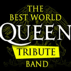 Tributo A Queen