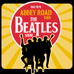 ABBEY ROAD: THE BEATLES SHOW