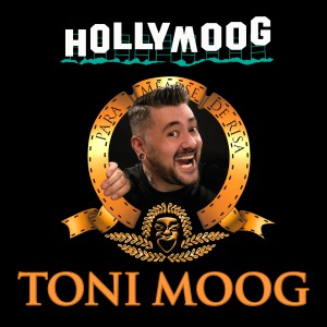 HollyMoog