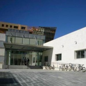 Teatro esad escuela superior de arte dram tico m laga for Codigo postal calle salamanca valencia