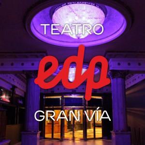 Teatro philips de la luz gran v a madrid entradas el corte ingl s - Teatro coliseum madrid interior ...