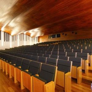 Sala masterclub vigo entradas el corte ingl s for Sala rouge vigo