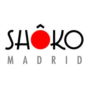 Sala Shoko Madrid Entradas El Corte Ingl S